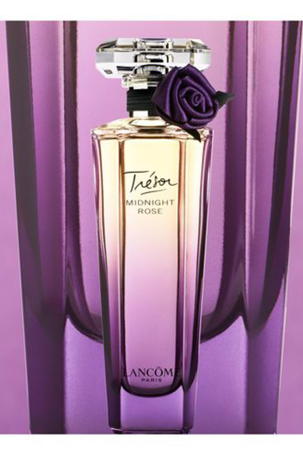 Lancome Trésor Midnight Rose Edp 75 ml Kadın Parfüm 3605532423265 2