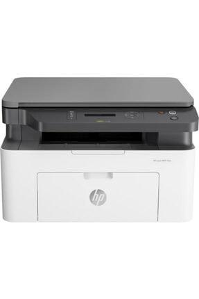 HP 4zb82a 135a Yazıcı-tarayıcı-fotokopi Lazer Yazıcı