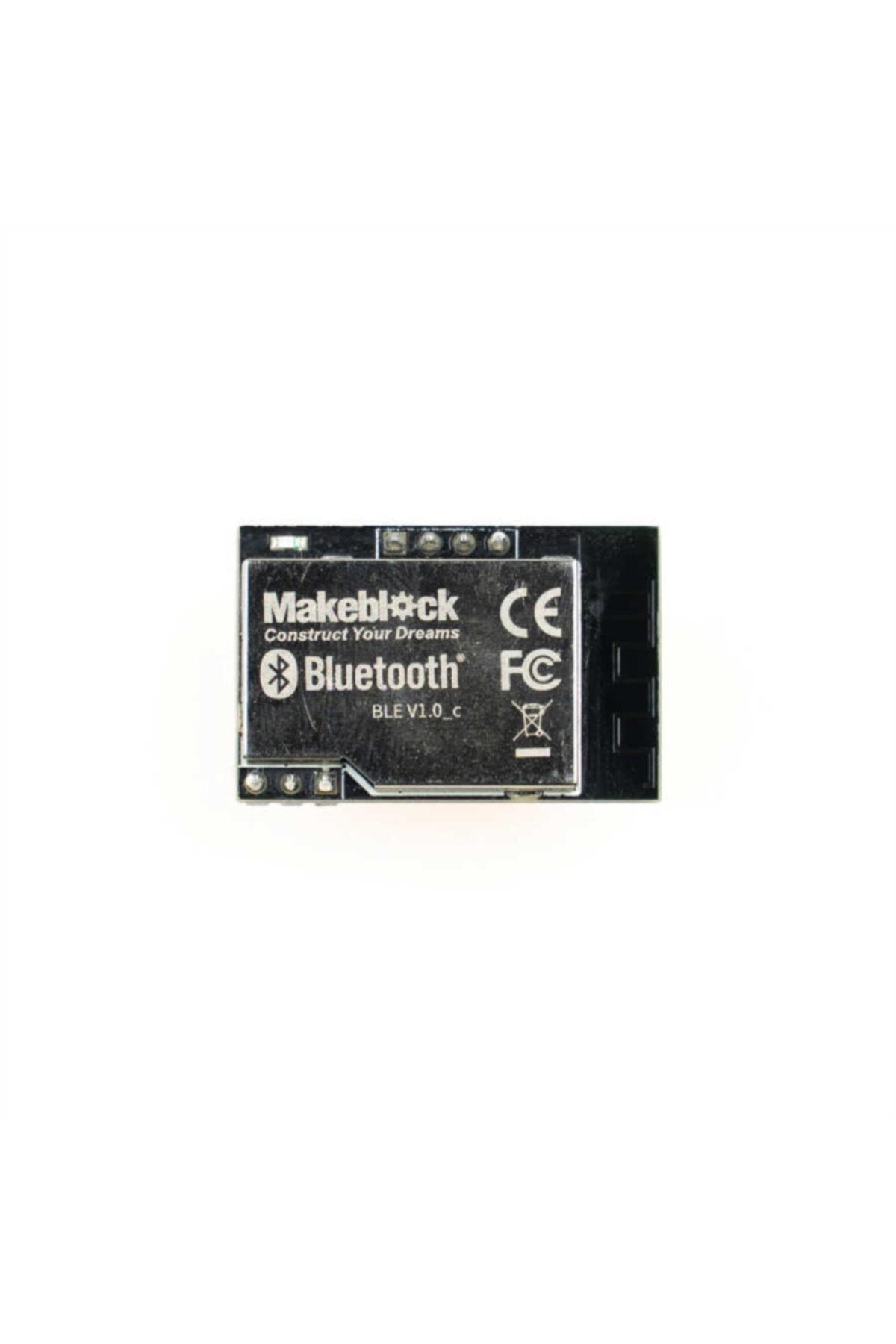 MakeBlock Mbot Bluetooth Modülü - 13035 1