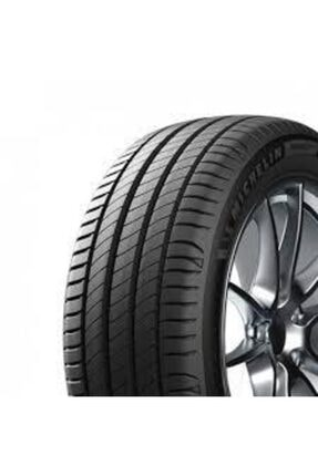 Michelin 205/55 R16 91h S2 Prımacy 4 2020 Üretimi