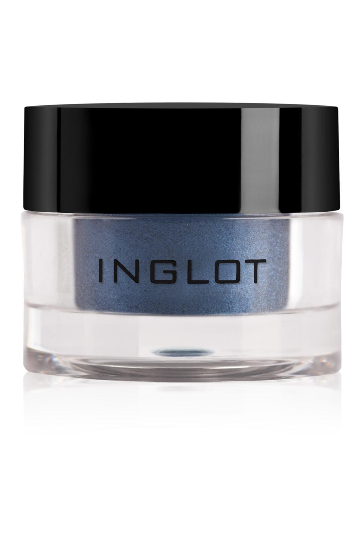 INGLOT Göz Farı-amc Pure Pigment Eye Shadow 32 1