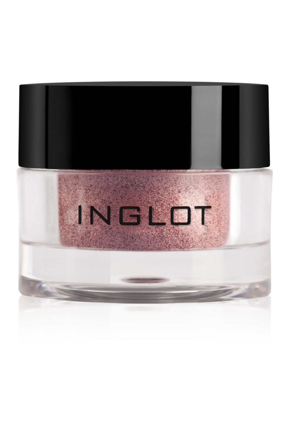 INGLOT Göz Farı-amc Pure Pigment Eye Shadow 61 1