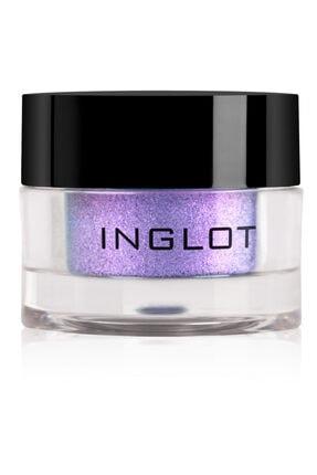 INGLOT Göz Farı-amc Pure Pigment Eye Shadow 112