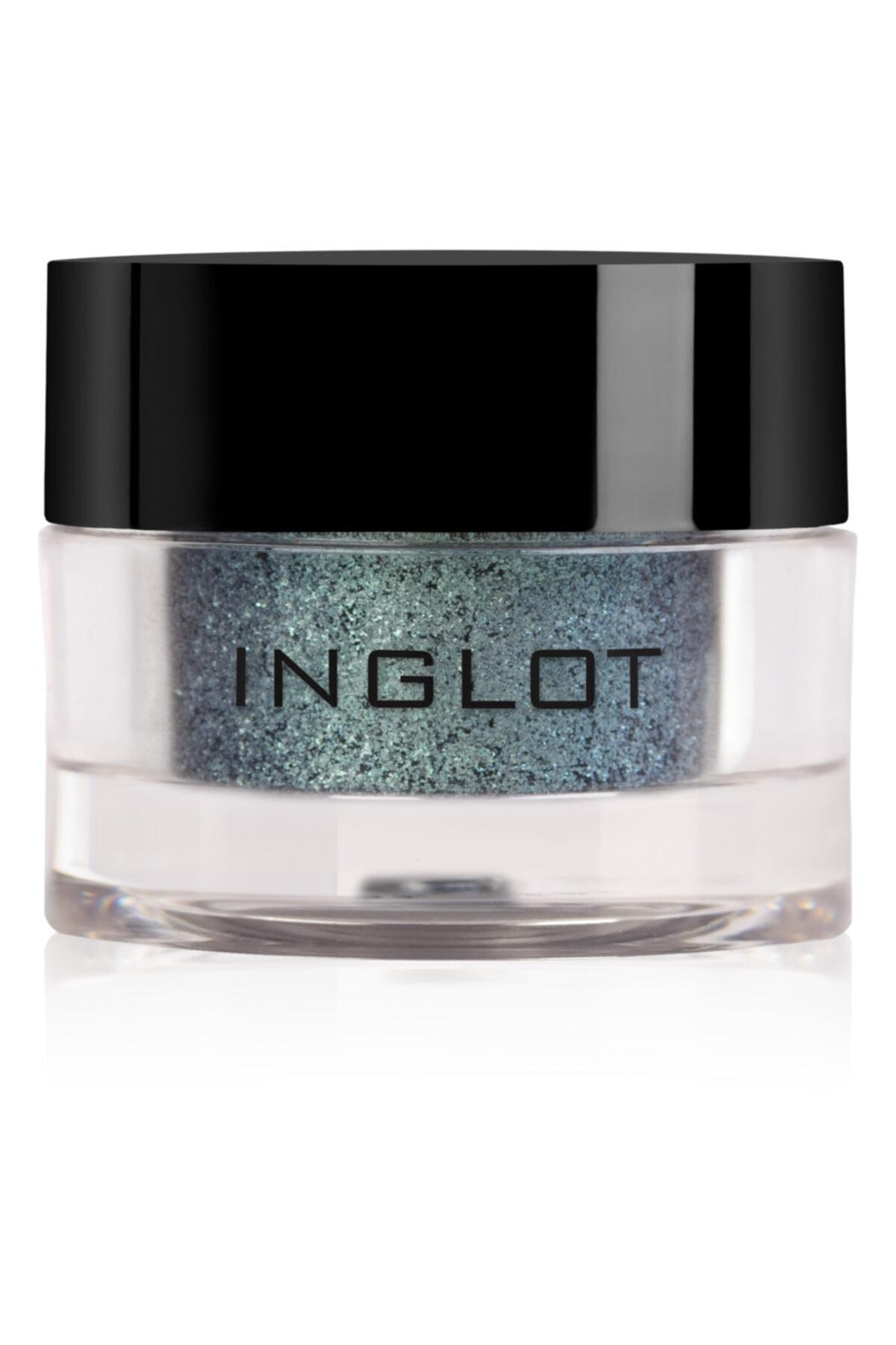 INGLOT Göz Farı-amc Pure Pigment Eye Shadow 117 1