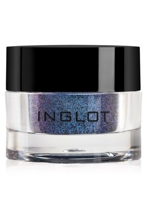 INGLOT Göz Farı-amc Pure Pigment Eye Shadow 136