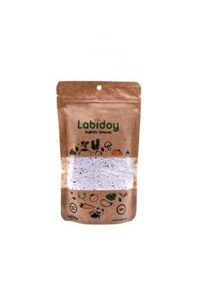 labidoy Yulaf Unlu Pancarlı Bebek Çorba Karışımı +7 Ay Bebek Ek Gıda