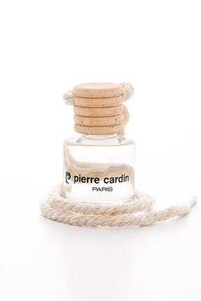 Pierre Cardin Araba Kokusu - Büyüleyici 8 Ml