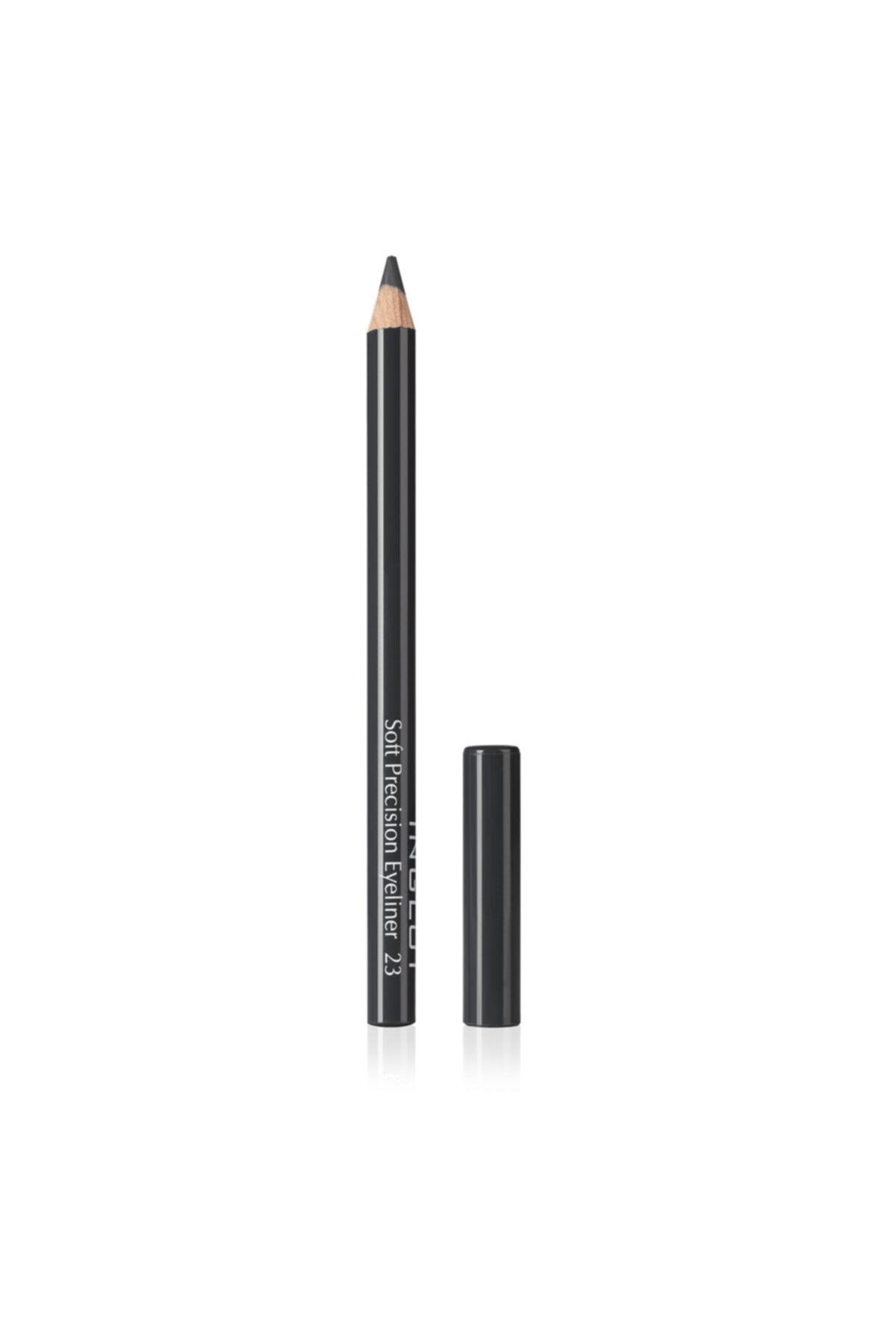 INGLOT Göz Kalemi-soft Precision Eyeliner 23 1