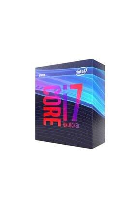 Intel Core I7 9700kf Soket 1151 3.6ghz 12mb Cache Işlemci