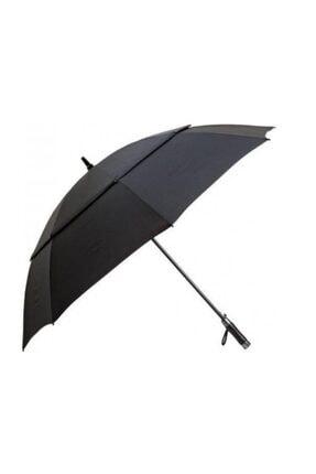Rubenis Rüzgara Karşıtlı 2 Katlı Şemsiye