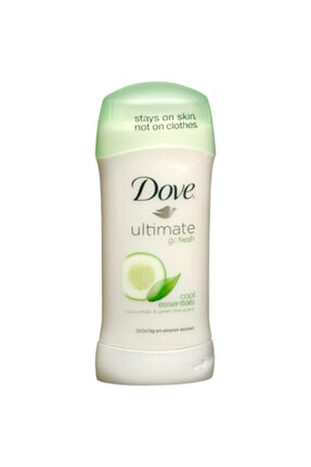 Dove Go Fresh Deodorant 74 G