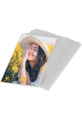 Baskistan Canon Yazıcı Için Fotoğraf Kağıdı 10x15 (50 Adet)