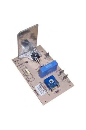 Arçelik S 635 Süpürge Elektronik Devir Ayar Kartı 3000250200