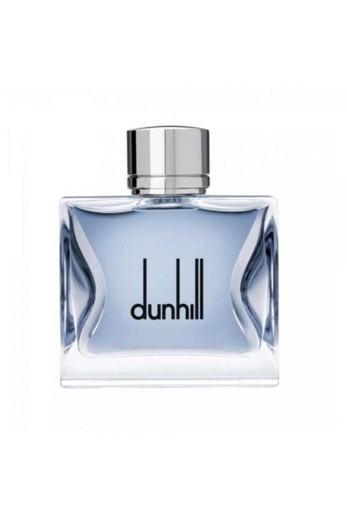 Dunhill London Edt 100 ml Erkek Parfüm 085715803016 2