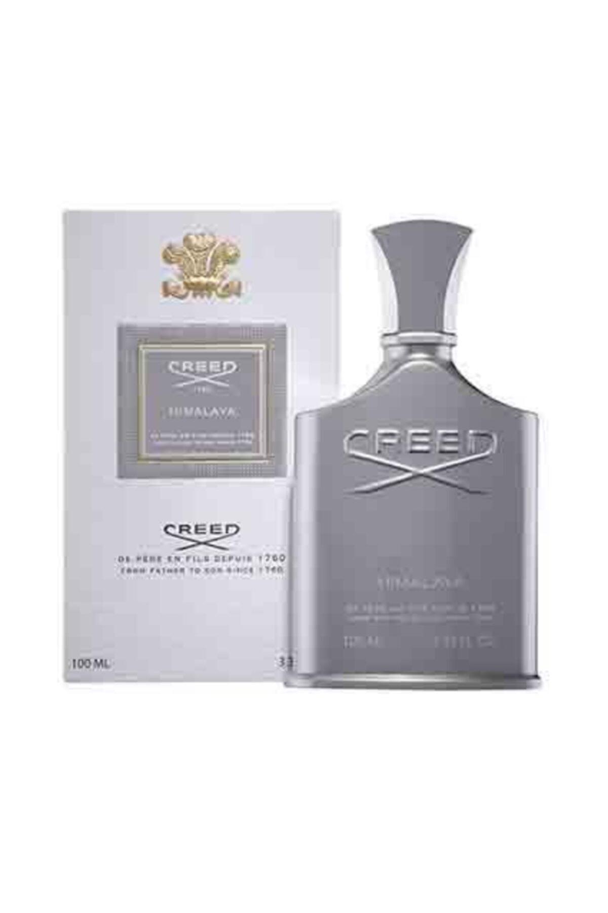 Creed Himalaya Edp 100 ml Erkek Parfüm 3508441001084 2