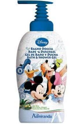 Disney Collection Disney Duş Jeli