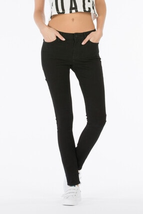 Colin's Kadın Skinny Jean 759 LARA CL1025327
