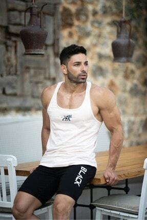 Black İstanbul Black - Black Bull Fitness Atleti