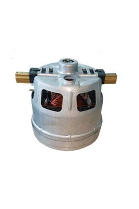 Bosch Bgl 3a330c Gl30 Elektrikli Süpürge Motoru