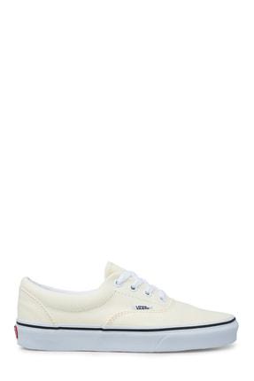 Vans Unisex Krem Rengi Sneaker VN0A4U39FRL1