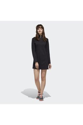 adidas W Uc Dress
