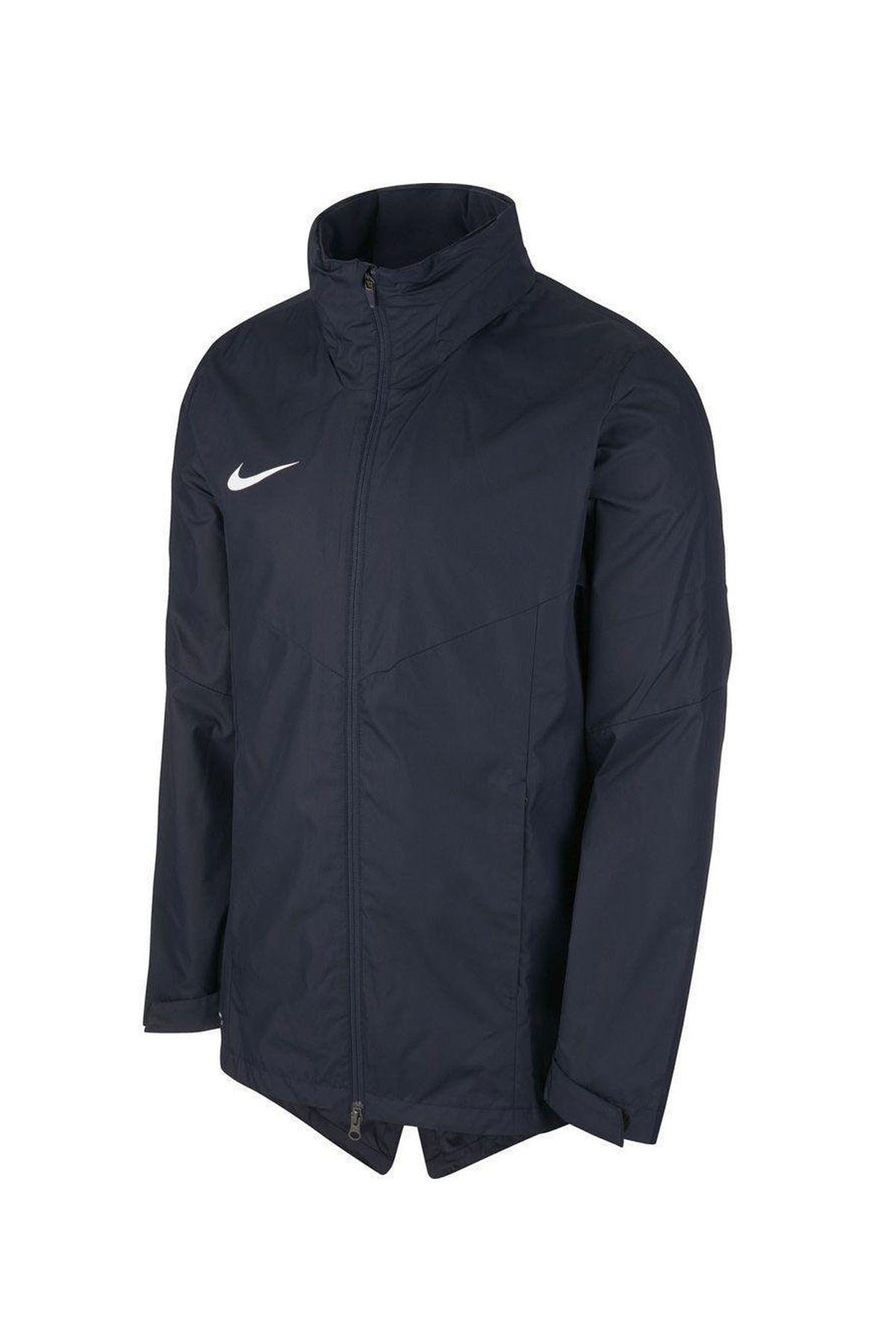 Nike Çocuk Yağmurluk&Rüzgarlık - RPL ACDMY 18 RN JKT - 893819-451