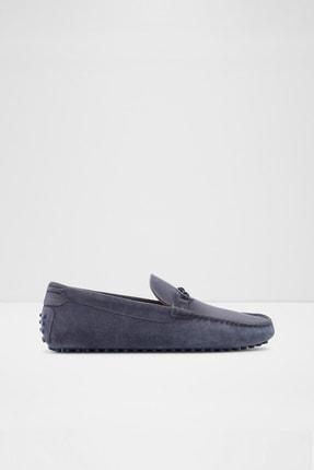 Aldo Erkek Loafer Ayakkabı