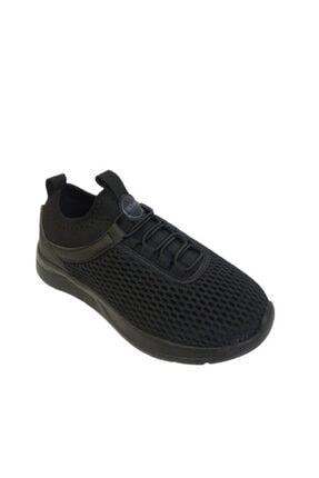 MP Erkek Çocuk Siyah Sports Casual Ayakkabı M.p 201 - 3019 Ft