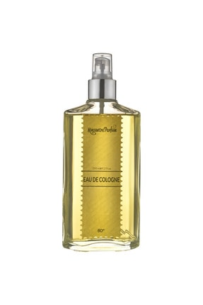 Konsantre Parfüm Baccarat Rouge 540 Extrait Sprey Kolonya 250ml