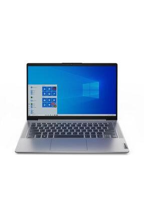 """LENOVO Ideapad 5 14alc05 Amd Ryzen 5 5500u 8gb 512gb Ssd 14"""" Fdos Taşınabilir Bilgisayar 82lm0088tx"""