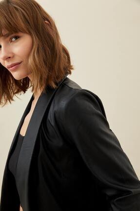 DeFacto Oversize Fit Ceket