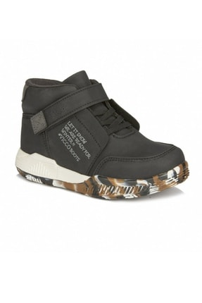 Vicco Ortopedik Günlük Yürüyüş Sneakers Ayakkabısı