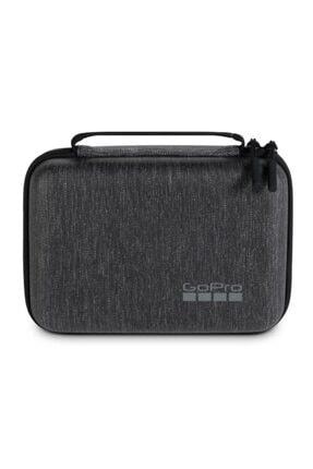 GoPro Çanta Casey Kamera ve Aksesuarlar İçin