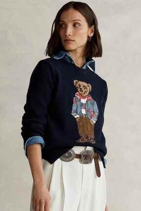 Polo Ralph Lauren Polo Bear Triko