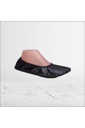 Baylino Pisipisi Yerli Üretim Ayakkabı