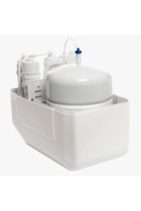 Hyundai Su Arıtma Cihazı