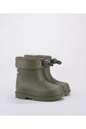 IGOR W10257-042 W10257 Bımbı Eurı Çocuk Yağmur Çizmesi Botu