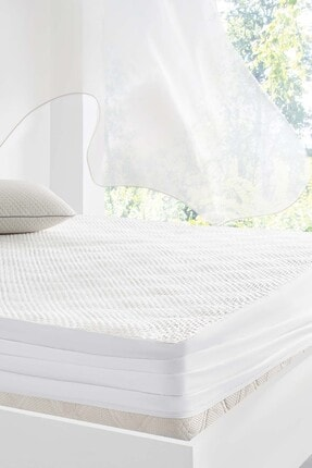 Yataş Bedding Cool Alez