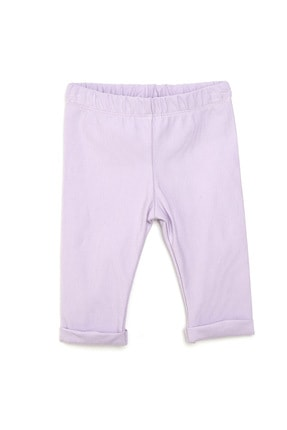 Bebbek Pink Trendy Baby Tayt