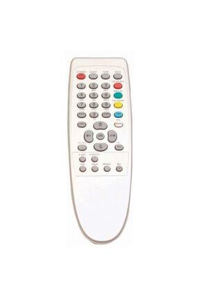 Sunny Weko Kt Beyaz Tv Kumandası