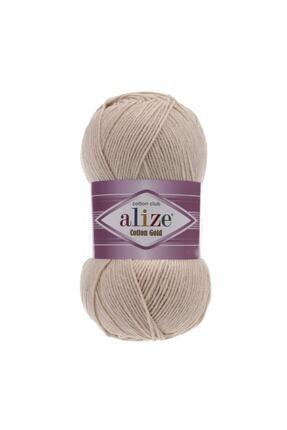 Alize 1 Yumak Fiyatıdır Cotton Gold 67