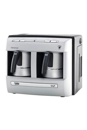 Beko Bkk 2113 Keyf Türk Kahve Makinesi