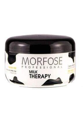 Morfose Milk Theraphy Maske 500ml