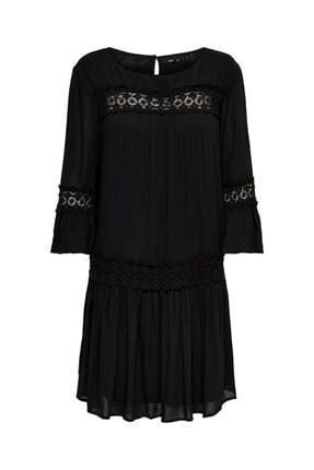 Only Kadın Elbise 15142157