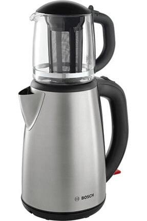 Bosch Tta5603 Çay Makinesi