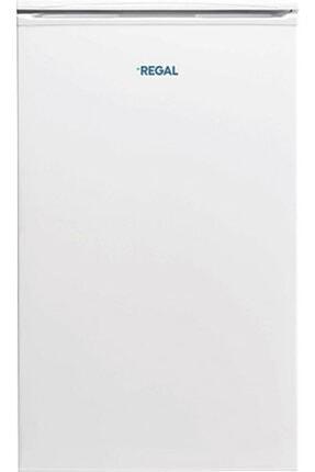 Regal Rgl 90 Bt Büro Tipi Buzdolabı
