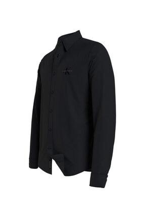 Calvin Klein Gömlek, S, Siyah