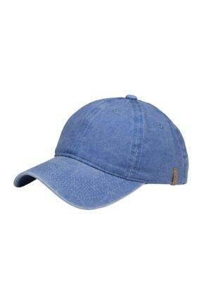 Nordbron Şapka Rowe Mavi