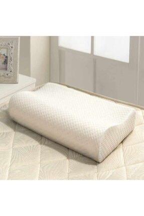 Taşan Tekstil Ortopedik Visco Yastık