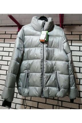 RODEO Kadın Kayak Ceketi Şişme